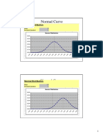 ppmconversiontable14H.pdf