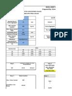 IS-10262-2009-Excel-Sheet.xlsx