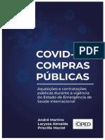 COVID-19 E CONTRATAÇÕES PÚBLICAS.pdf