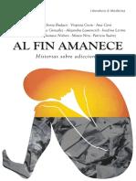 Al_fin_amanece.pdf