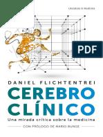 cerebro_clinico.pdf