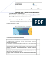 GeografiaAtividade3_3ºperíodo.pdf