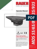 5900448-c-en-0109.pdf