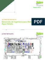 Ingenieria de Agua Helada.pdf