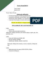 Acad2 avance teoria.doc