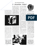The Volunteer For Liberty Newspaper 2_Part22.pdf