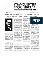 The Volunteer For Liberty Newspaper 2_Part21.pdf