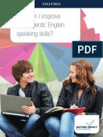 oxford-impact-study-english-file-4ed.pdf