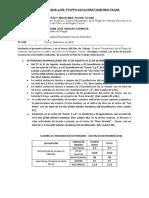 INFORME N° 005 - JJ VARGAS PLAN ORTHEZIA - SEPTIEMBRE 2016.docx