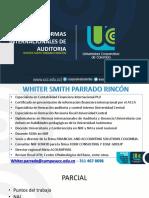PRESENTACIÓN NIAS PARCIAL.pdf
