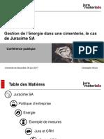 Veuve_UniNE-UNINE_08-06-2017_Juracime.pdf