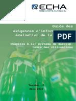 ECHA.pdf