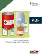 Etiquette.pdf
