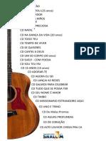 2- Caderno de Cifras CDs SHALOM.pdf