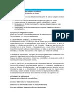 TALLERES GRADO 6 - copia - copia (2)