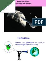 RS_Lecture4_Platform_RS