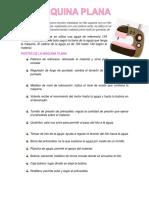 MAQUINA PLANA.pdf
