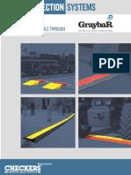 graybar_4-page_brochure