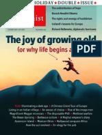 The_Economist_2010-12-18