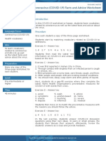coronavirus-COVID-19-facts-and-advice-worksheet.pdf