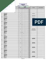 FPG-PC02-01-01 Lookahead - 21.09.15