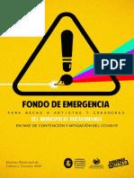 BECAS-FONDO-DE-EMERGENCIA-3.pdf