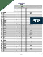 FPG-PC02-01-01 Lookahead - 19.10.15