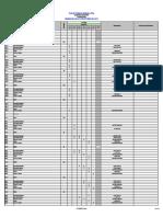 FPG-PC02-01-01 Lookahead - 26.10.15