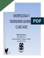 Taxonomia_Pregrado (1).pdf
