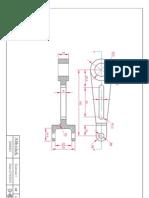 G_Auto CAD_Ex1 Model (1)