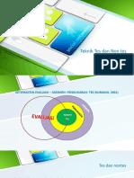Teknik Tes dan Non tes.pdf