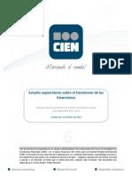 Estudio_Exploratorio_sobre_el_Fenomeno_d.pdf