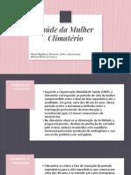 Climatério.pdf