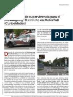 nürburgring-el circuito_motorfull