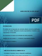 TRANSISTORES VI.pptx