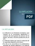 Clase 21 Macroeconomía 2,020 (INFLACION).pdf