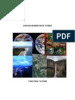 Valeria Cristina Vaz -Nitsche-O-Mundo-Geografico-de-Nitsche.pdf