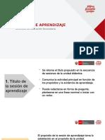 4 PLANIFICACION-SESION DE APREND.