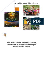 10-biocultura-plan-de-gcc-torotoro