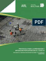 Guia Protocolo Construcción 20 abril  (1) (1)
