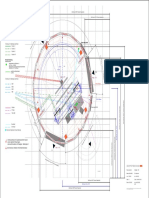Detail Cone.pdf