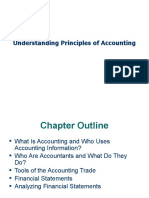 Principles of Accounting (1).pptx