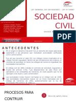 SOCIEDAD-CIVIL-FUSAT