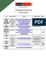 DIRECTORIO 5TO. SEC..pdf