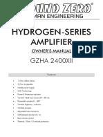 GZHA-2400XII_OM_072014_EN.pdf