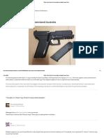 Glock Copy Seized in Queensland Australia _ Impro Guns.pdf