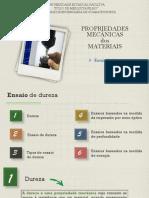 05_-_Dureza.pdf