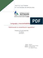 Lenguaje Neuro.pdf