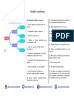 Tipos-de-variables-estadísticas-Ejercicios-Resueltos-PDF