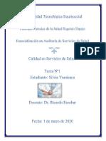 28. CALIDAD SILVIA YUMISACA CORREGIDO.pdf